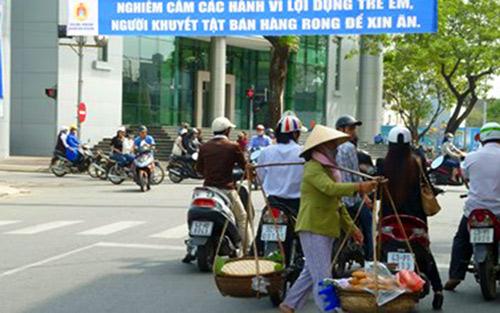 thuong 500 nghin cho mot tin nhan thong bao chan dat an xin - 1