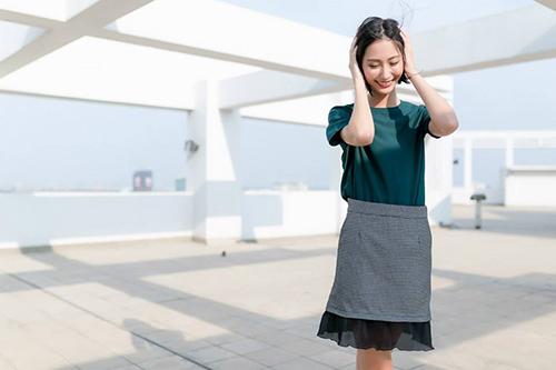 nhung chiec 'ao chong nang' co san trong tu do cua ban - 1
