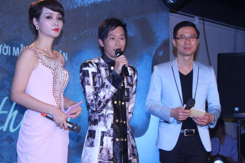 duy nhan duoc ung ho them 704 trieu dong - 7