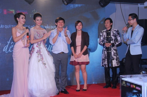 duy nhan duoc ung ho them 704 trieu dong - 8