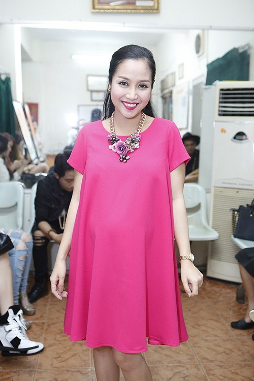 duy nhan duoc ung ho them 210 trieu dong - 1