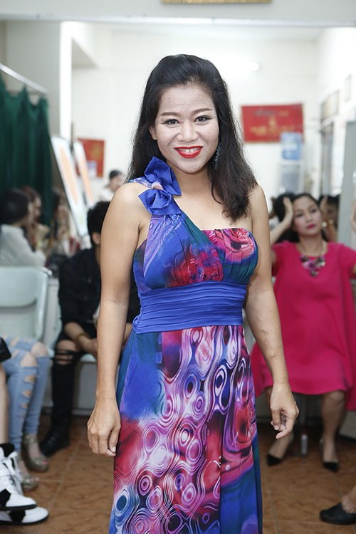 duy nhan duoc ung ho them 210 trieu dong - 12