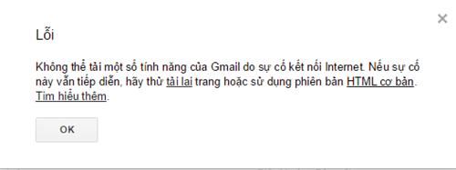 cong dong mang 'kho so' cho noi cap - 1