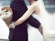 Độc thân - Không lấy anh, anh sẽ cưới vợ đấy!