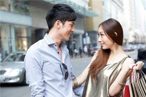 10 loi the cua co nang nguc lep - 2