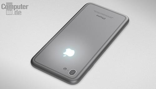 ngam anh dung apple iphone 7 dep kho cuong - 7