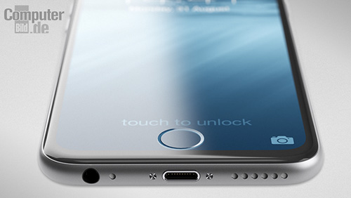 ngam anh dung apple iphone 7 dep kho cuong - 8