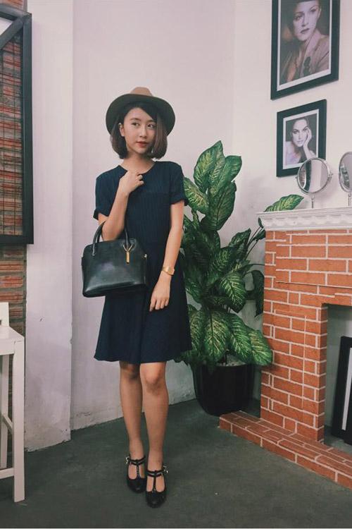 sac mau den - trang ngap tran street style viet - 10