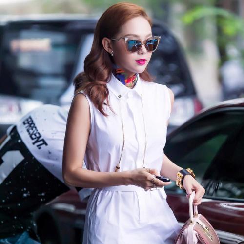 sac mau den - trang ngap tran street style viet - 15