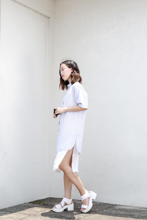 sac mau den - trang ngap tran street style viet - 2