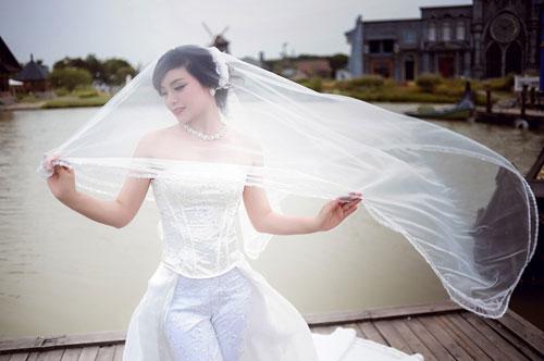 luu thien huong dong hanh cung dem thoi trang cho nguoi dong tinh - 5