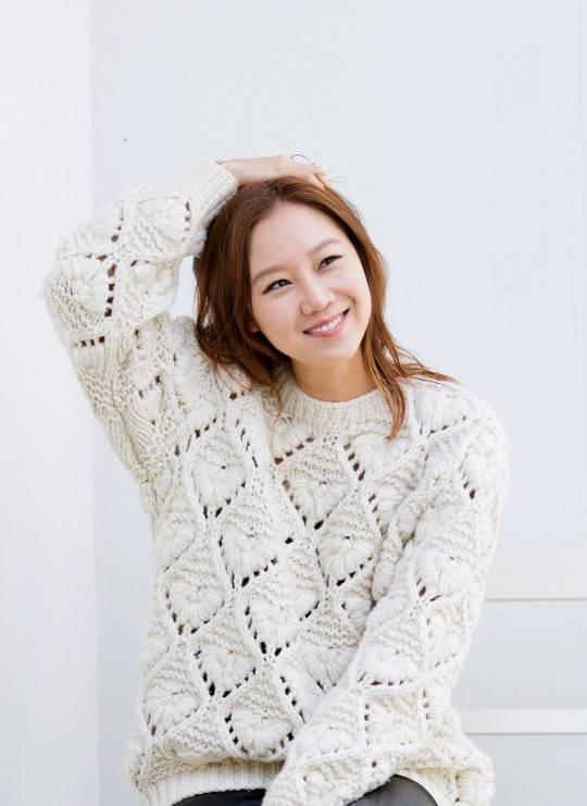 """suzy (miss a) bat ngo """"an gian"""" chieu cao - 7"""