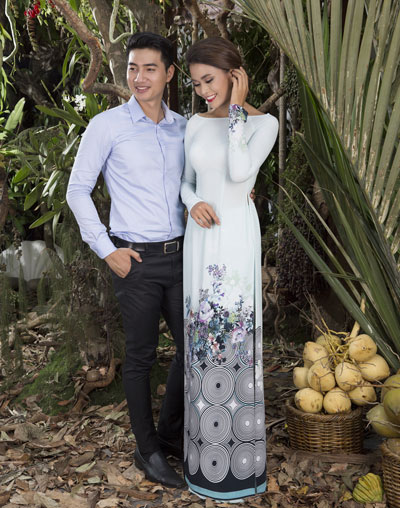 kim dung say dam trong vong tay truong nam thanh - 11