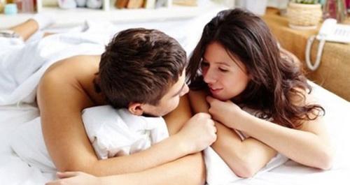 """8 điều nàng cần lưu ý khi lần đầu """"quan hệ""""-2"""