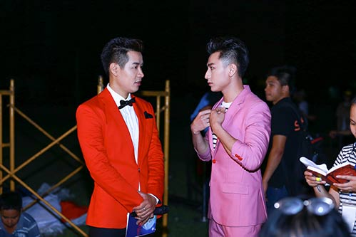nguyen khang duoc dan chi phuong thanh cham soc - 5