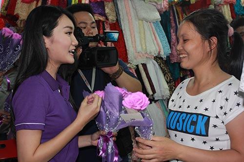 kien tuong dancesport 9x my an xuong pho tang hoa cho phu nu - 2