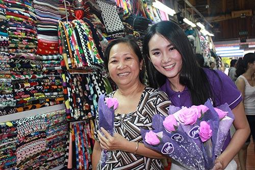 kien tuong dancesport 9x my an xuong pho tang hoa cho phu nu - 3
