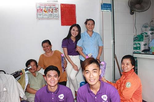 kien tuong dancesport 9x my an xuong pho tang hoa cho phu nu - 6