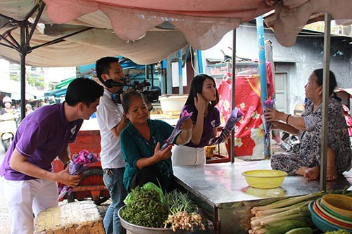 kien tuong dancesport 9x my an xuong pho tang hoa cho phu nu - 5