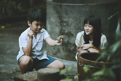 """toi thay hoa vang tren co xanh"" phat hanh trailer chinh thuc - 2"