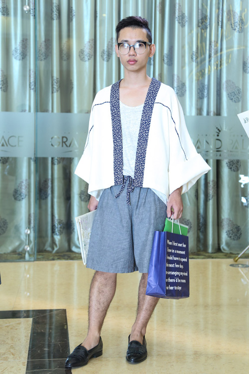 project runway 2015: tho vat so van mo lam quan quan - 3
