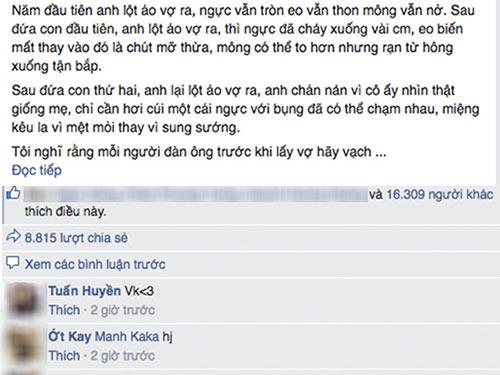 gap 9x hai phong gay 'bao' voi 'anh co dam hon len nhung vet ran da ay' - 3