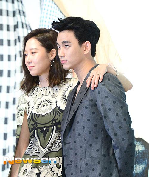 "kim hyun joong ""xuong sac"" ngay nhap ngu - 12"