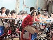 Tin tức - Quy định mới: Thay đổi quy định về dạy thêm, học thêm