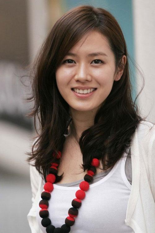 10 my nhan lot top bieu tuong nhan sac xu han 2015 - 2
