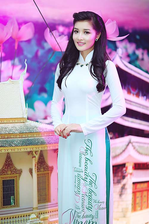"trieu thi ha ""me hoac"" minh tam bui boi tieng dan tranh - 3"