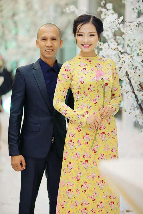 "trieu thi ha ""me hoac"" minh tam bui boi tieng dan tranh - 10"