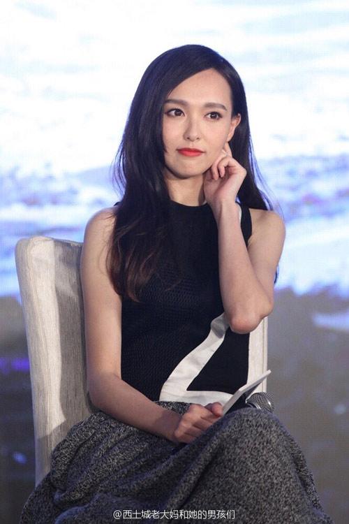 """fan tuong nho 8 nam ngay mat cua """"lam dai ngoc"""" - 9"""
