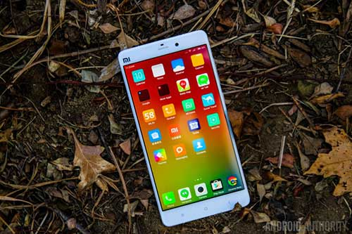"""Smartphone Android nào sẽ """"gây bão"""" nửa sau năm 2015?-6"""