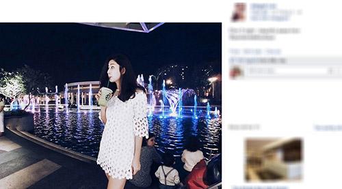 "8 kieu ba me ""the nao cung gap"" tren facebook - 2"