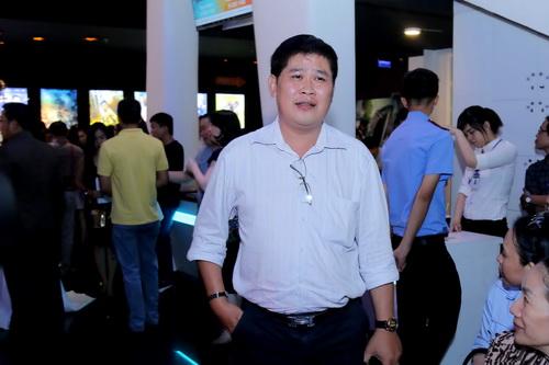 """ly hai hanh phuc khoe vo con """"gay bao"""" - 11"""