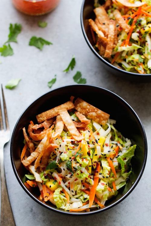 salad ga xoai gion ngon hap dan - 6