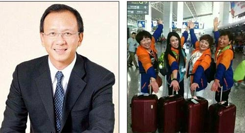 dai gia tq cho 12.700 nhan vien di du lich thai lan - 4