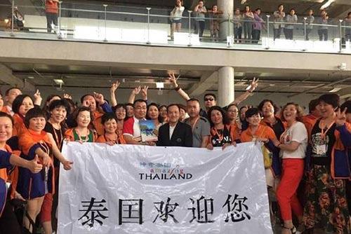 dai gia tq cho 12.700 nhan vien di du lich thai lan - 5