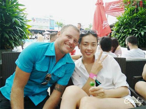 sieu mau thai ha khoe voc dang chuan voi bikini - 18
