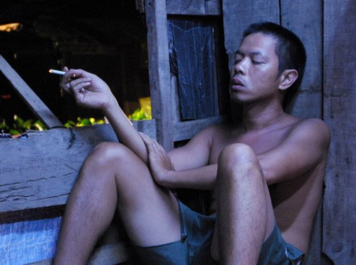 thai hoa – nhung manh buon roi rac - 1