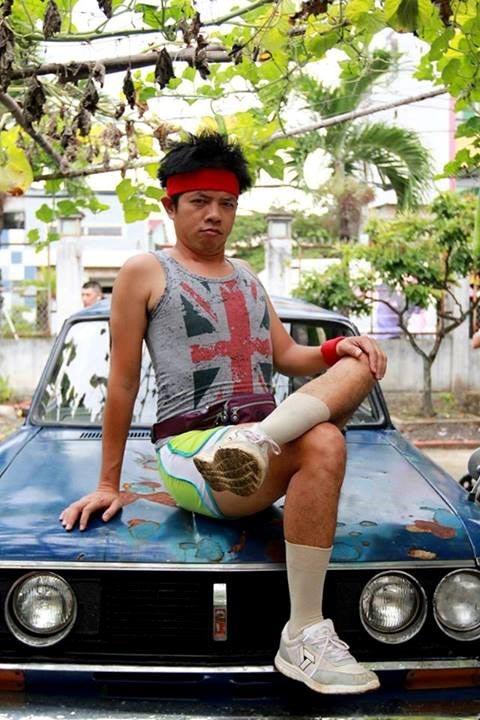 thai hoa – nhung manh buon roi rac - 2