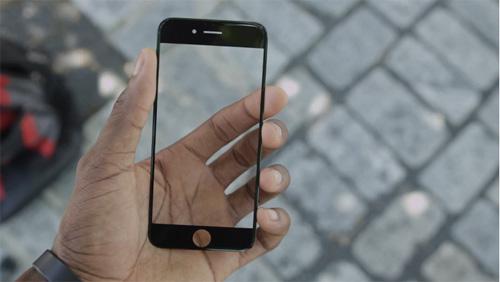 10 tinh nang rat de co tren iphone 6s - 4
