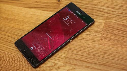 hai nhuoc diem pho bien tren hau het cac smartphone hien nay - 1