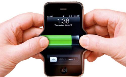 hai nhuoc diem pho bien tren hau het cac smartphone hien nay - 3