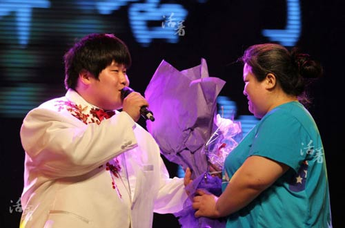 me bac dau 21 nam cham con song sinh tu ky, bai nao - 15