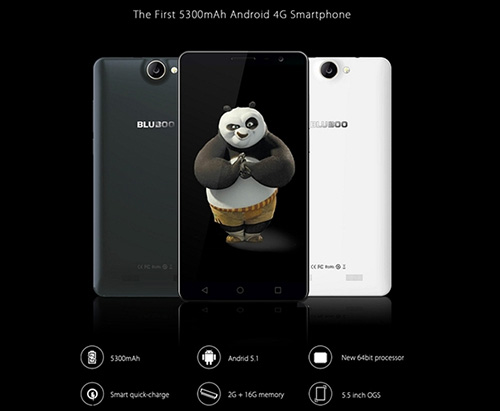 "bluboo x550: dien thoai android lollipop voi pin ""quai vat"" 5300 mah - 7"