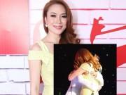 """Hậu trường - The Voice 2015: Mỹ Tâm """"giành giật"""" thí sinh 16 tuổi"""