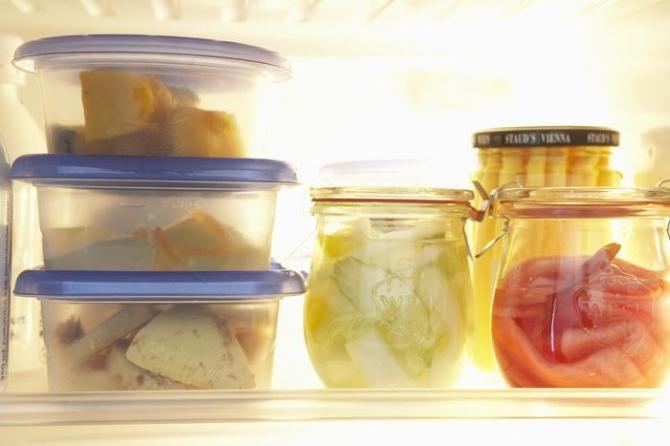 Mẹo sử dụng tủ lạnh để tiết kiệm điện, kéo dài tuổi thọ tủ lạnh-3