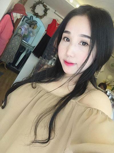 Những mẹ Việt U40 gây thương nhớ vì đẹp như gái 20-2