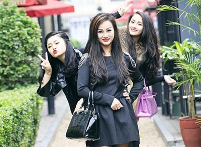 Những mẹ Việt U40 gây thương nhớ vì đẹp như gái 20-6